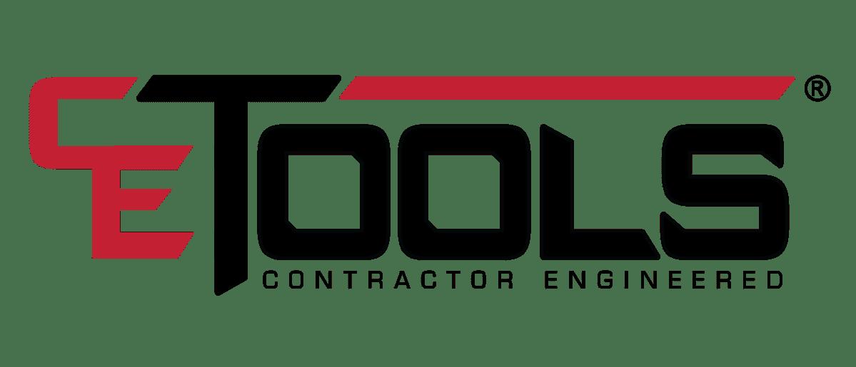 CE Tools Logo