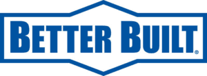Better Built Logo