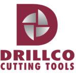 DrillCo Cutting Tools Logo