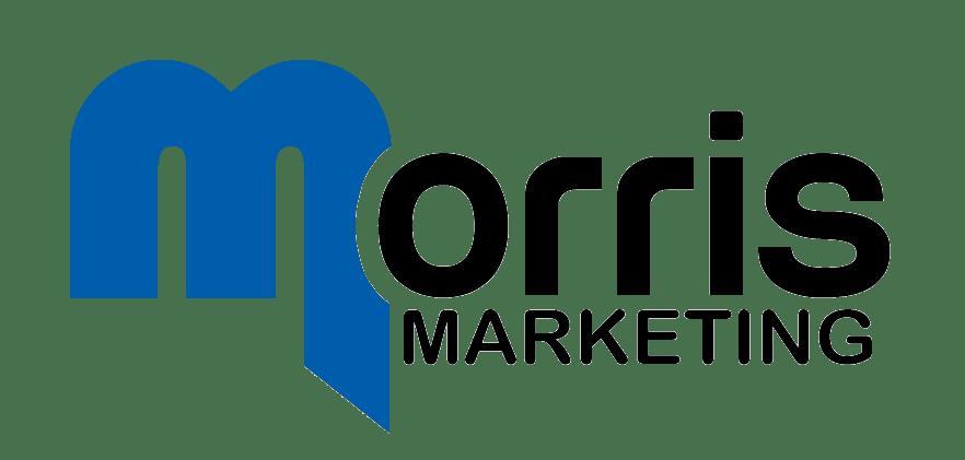 MMG Morris Marketing Group Logo